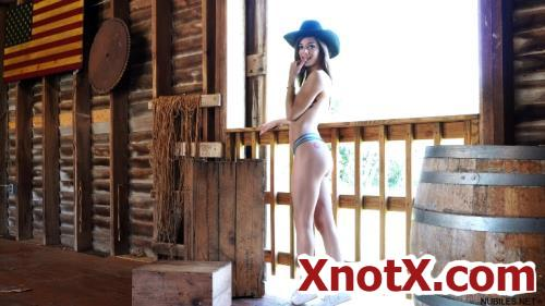 Saddle Up / Roxy Ryder / 06-07-2020 [FullHD/1080p/MP4/909 MB] by XnotX