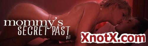 Mommy's Secret Past pt. 1 / Kit Mercer / 22-09-2020 [FullHD/1080p/MP4/1.97 GB] by XnotX