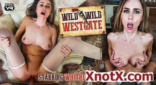 Westgate Porn